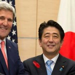 Japans cybersecurity-beleid