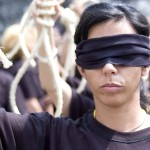 Doodstraf in Japan