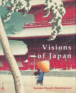 visions-of-japan