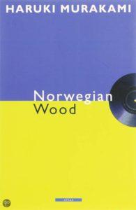 murakami-norwegian-wood