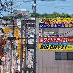 Japanse huizenbouw