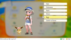 Pokemon-franchise